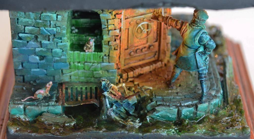 Le diorama Degra  DSC_2880modif_zpsc58a2dac