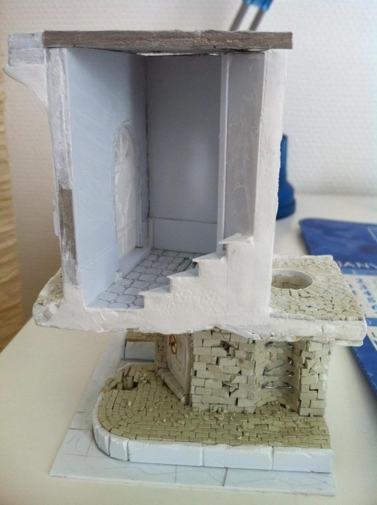 Le diorama Degra  Photo3_zpse7e9dd77
