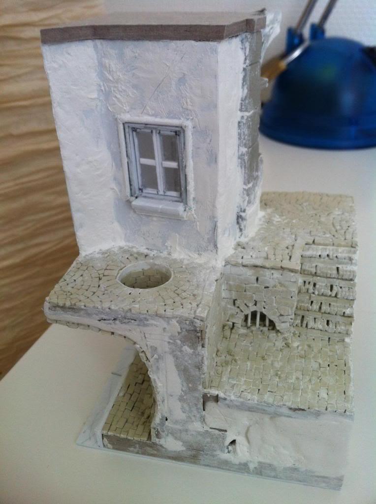 Le diorama Degra  Photo4_zps95f7fe64