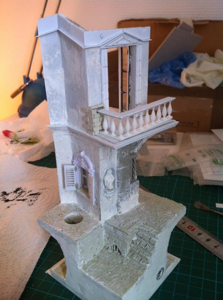 Le diorama Degra  Photo5_zps03df3183