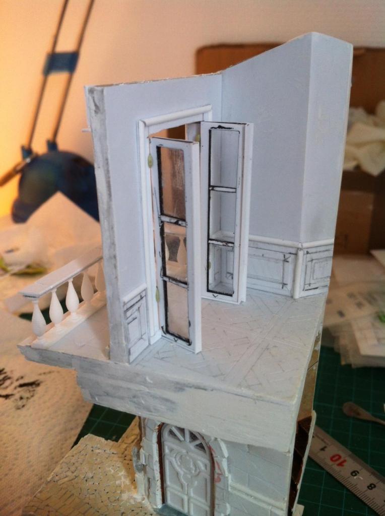 Le diorama Degra  Photo7_zpsdf13dade