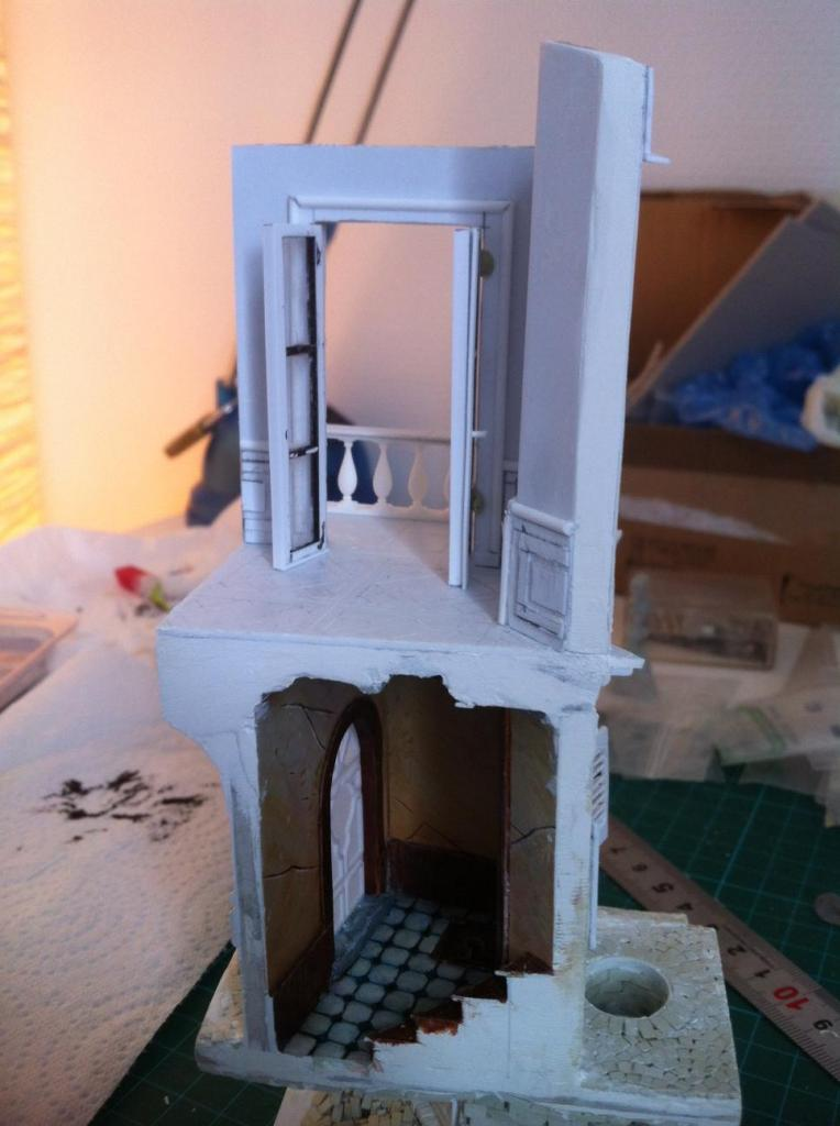 Le diorama Degra  Photo8_zps41d6d882