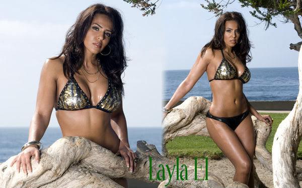 Layla El Layla2