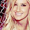 Summer Rain Island {Elite} X9cqv_Ashley-Tisdale-Avvie