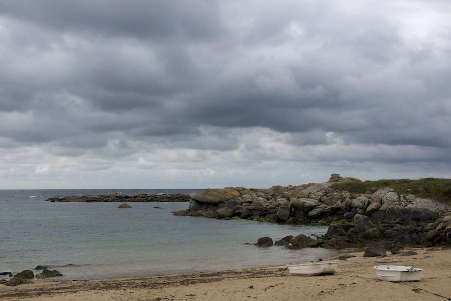 Paysages de l'île d'Yeu 2012-015_zps129d5b03