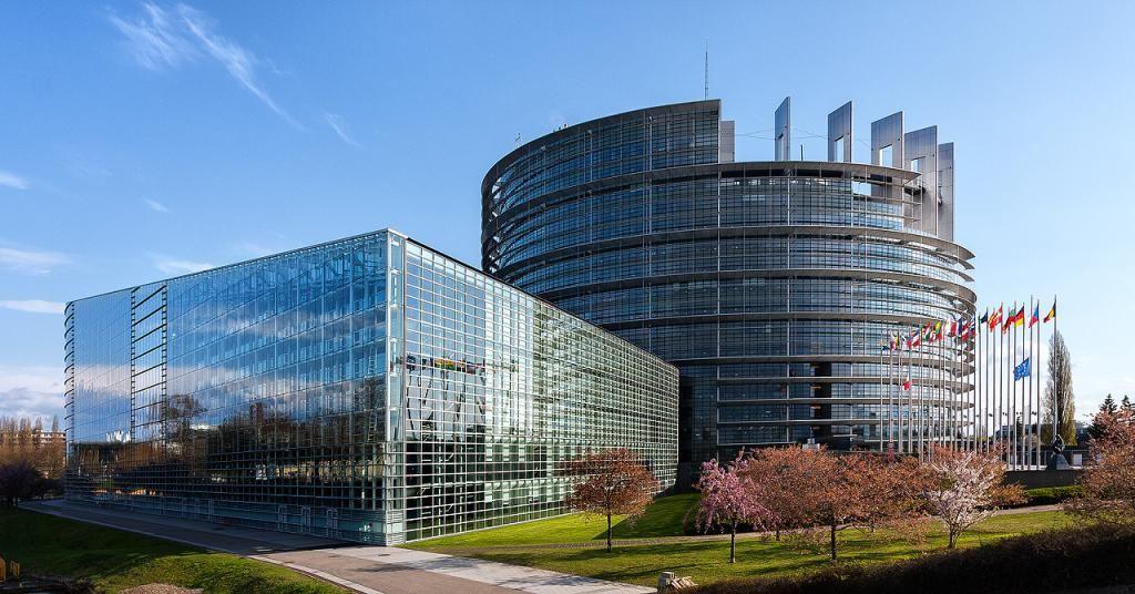 Европскиот парламент VS_40D_05038_PS1_zps609f335a
