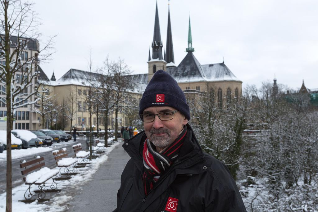 Sortie anniversaire - 7 ans à Luxembourg-ville, le 1er février : Photos d'ambiances VS_5D3_04690_PS1_zpsryiumcv2