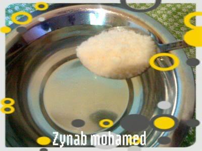 ملف يوضح طريقة تحضير اغلب اطباق الكسكسي الليبي الطرابلسي بالتفصيل من الألف إلى الياء 200810182407-001