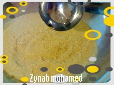 بالصور / طريقة تحضير الكسكسي الليبى   200810182412-001