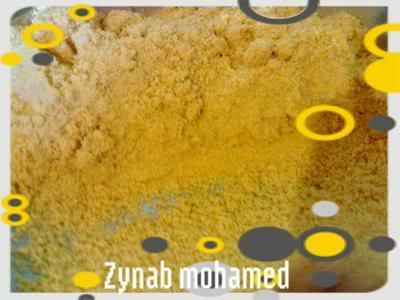 ملف يوضح طريقة تحضير اغلب اطباق الكسكسي الليبي الطرابلسي بالتفصيل من الألف إلى الياء 200810182423-001