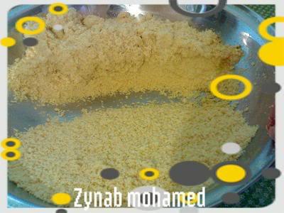 ملف يوضح طريقة تحضير اغلب اطباق الكسكسي الليبي الطرابلسي بالتفصيل من الألف إلى الياء 200810182426-001
