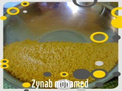 ملف يوضح طريقة تحضير اغلب اطباق الكسكسي الليبي الطرابلسي بالتفصيل من الألف إلى الياء 200810182429-001