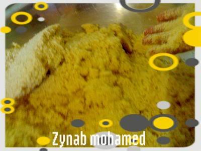 ملف يوضح طريقة تحضير اغلب اطباق الكسكسي الليبي الطرابلسي بالتفصيل من الألف إلى الياء 200810182431-001
