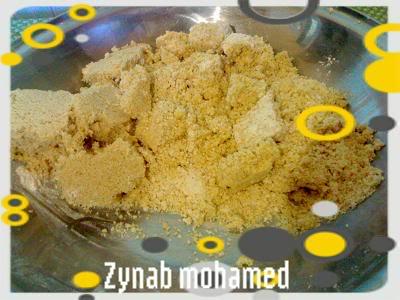 ملف يوضح طريقة تحضير اغلب اطباق الكسكسي الليبي الطرابلسي بالتفصيل من الألف إلى الياء 200810182459-001
