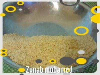 ملف يوضح طريقة تحضير اغلب اطباق الكسكسي الليبي الطرابلسي بالتفصيل من الألف إلى الياء 200810182464-001