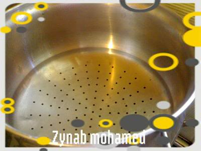 ملف يوضح طريقة تحضير اغلب اطباق الكسكسي الليبي الطرابلسي بالتفصيل من الألف إلى الياء 200810182483-001