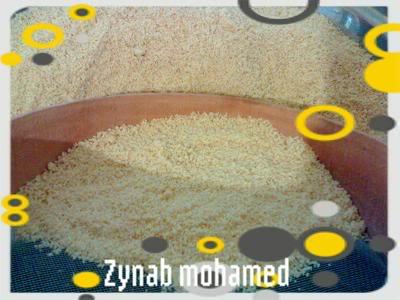 ملف يوضح طريقة تحضير اغلب اطباق الكسكسي الليبي الطرابلسي بالتفصيل من الألف إلى الياء 200810182495-001