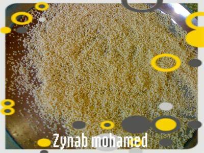 ملف يوضح طريقة تحضير اغلب اطباق الكسكسي الليبي الطرابلسي بالتفصيل من الألف إلى الياء 200810182499-001