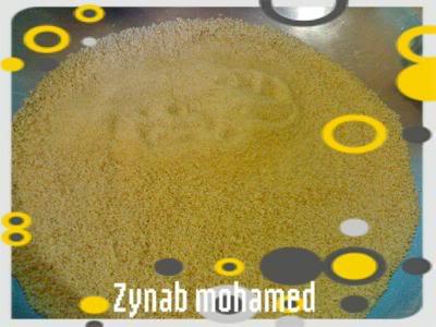 ملف يوضح طريقة تحضير اغلب اطباق الكسكسي الليبي الطرابلسي بالتفصيل من الألف إلى الياء 200810182507-001