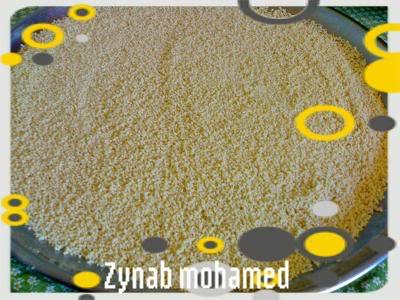 ملف يوضح طريقة تحضير اغلب اطباق الكسكسي الليبي الطرابلسي بالتفصيل من الألف إلى الياء 200810182510-001