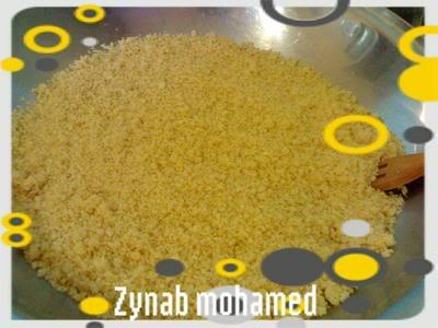ملف يوضح طريقة تحضير اغلب اطباق الكسكسي الليبي الطرابلسي بالتفصيل من الألف إلى الياء 200810182516-001