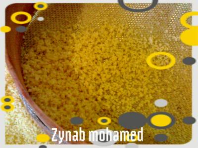 ملف يوضح طريقة تحضير اغلب اطباق الكسكسي الليبي الطرابلسي بالتفصيل من الألف إلى الياء 200810182519-001