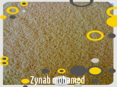 ملف يوضح طريقة تحضير اغلب اطباق الكسكسي الليبي الطرابلسي بالتفصيل من الألف إلى الياء 200810182524-001