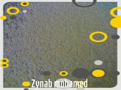 ملف يوضح طريقة تحضير اغلب اطباق الكسكسي الليبي الطرابلسي بالتفصيل من الألف إلى الياء 200810272774-001