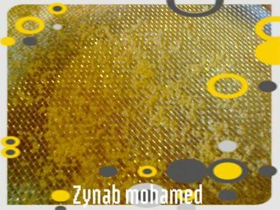 ملف يوضح طريقة تحضير اغلب اطباق الكسكسي الليبي الطرابلسي بالتفصيل من الألف إلى الياء 200810272777-001