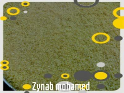 ملف يوضح طريقة تحضير اغلب اطباق الكسكسي الليبي الطرابلسي بالتفصيل من الألف إلى الياء 200811093425-001
