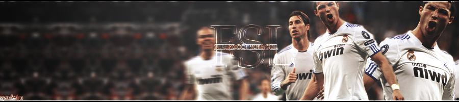 FIFA Soccer League