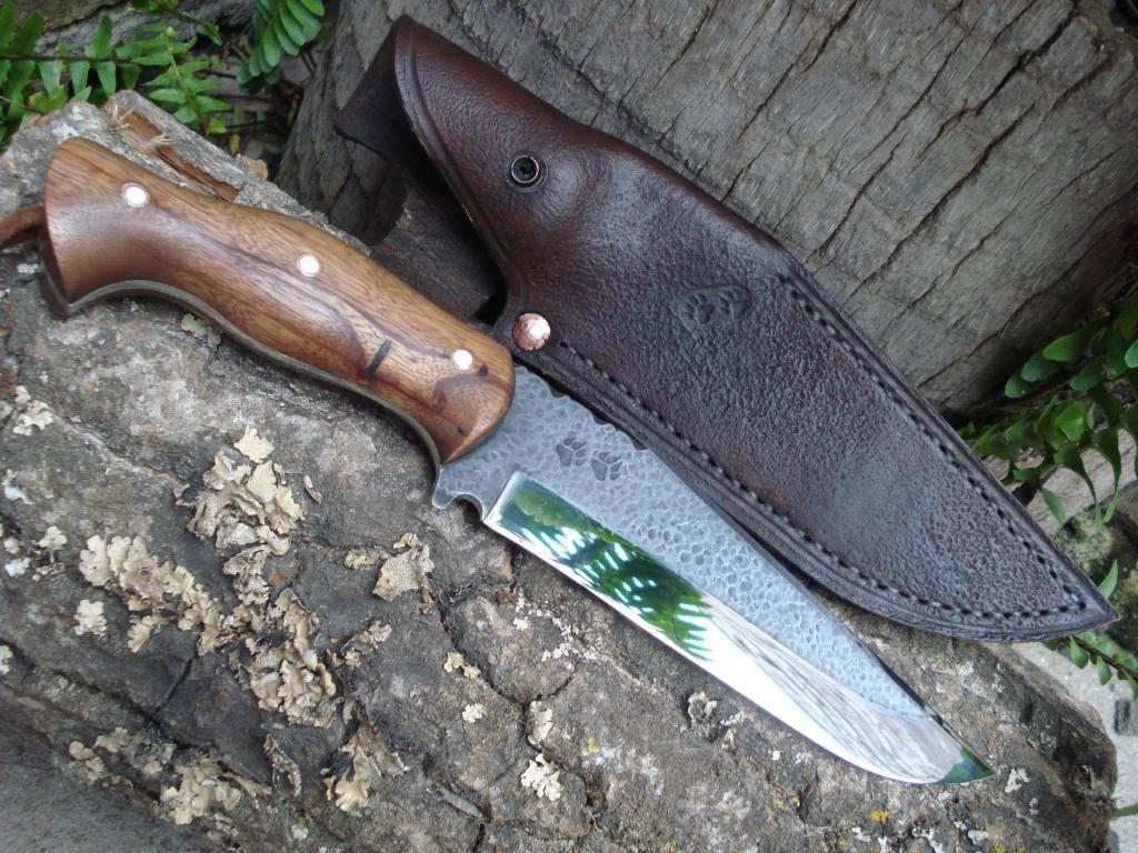 Proyecto de nuevo cuchillo de monte para mi DSC07090_zpsf58d79f1