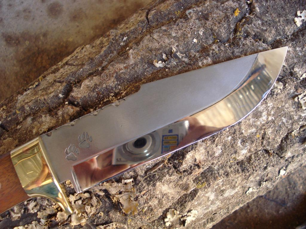 Otro cuchillo terminado, alguien me podra decir como se llama este modelo???? DSC06851_zpscec67896