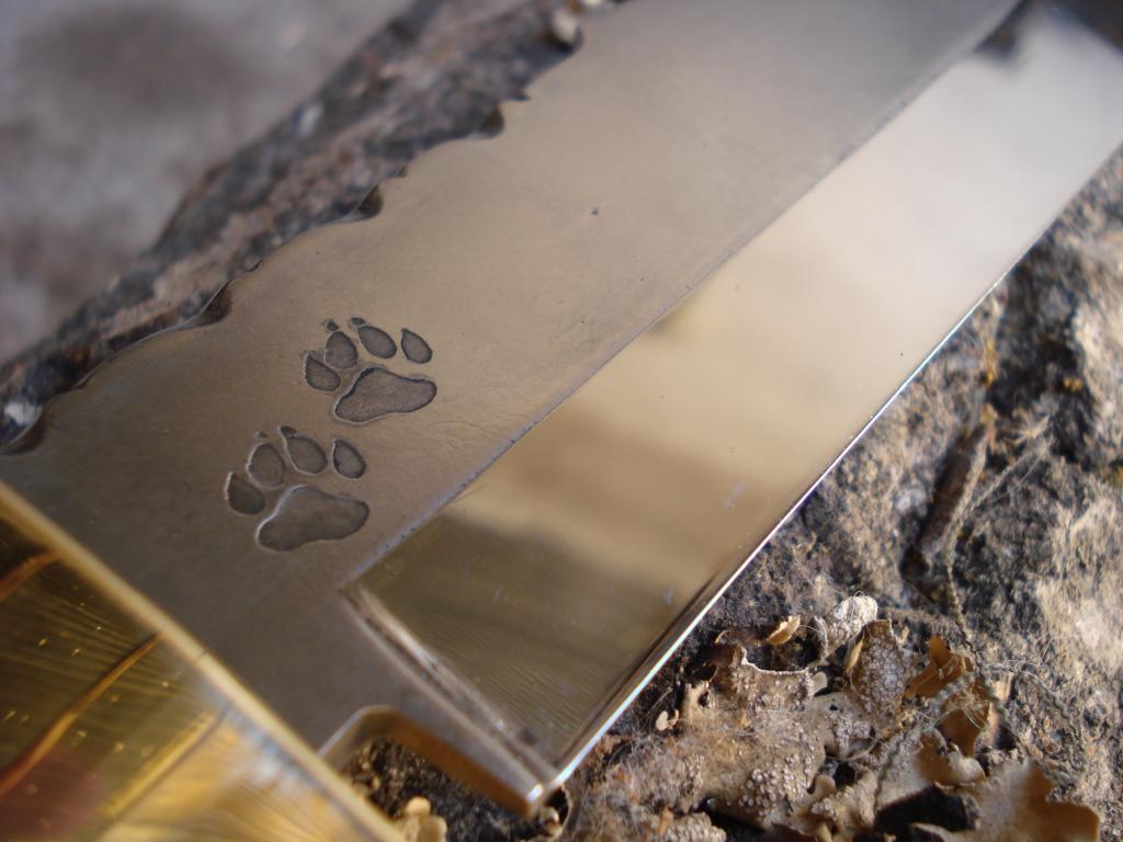 Otro cuchillo terminado, alguien me podra decir como se llama este modelo???? DSC06852_zpsb000d6b1