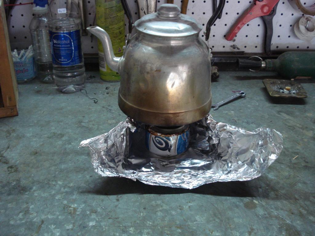 calentador de alcohol con buen resultado DSC07406_zps57fcec1d