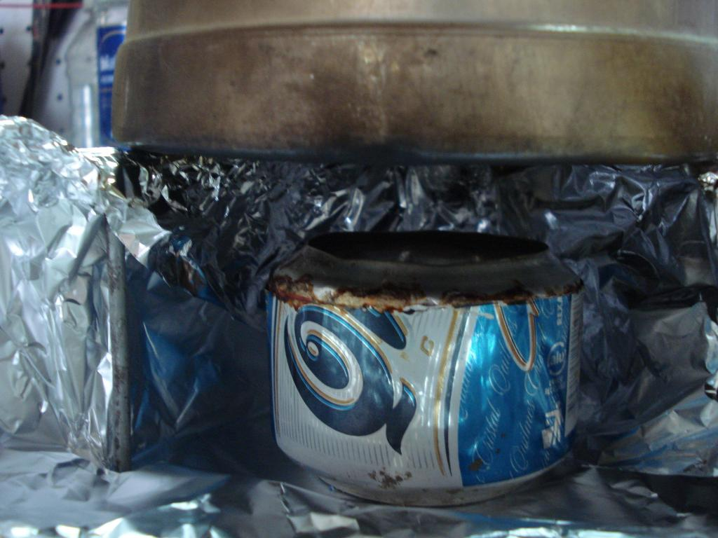 calentador de alcohol con buen resultado DSC07407_zpsfe54cb4e