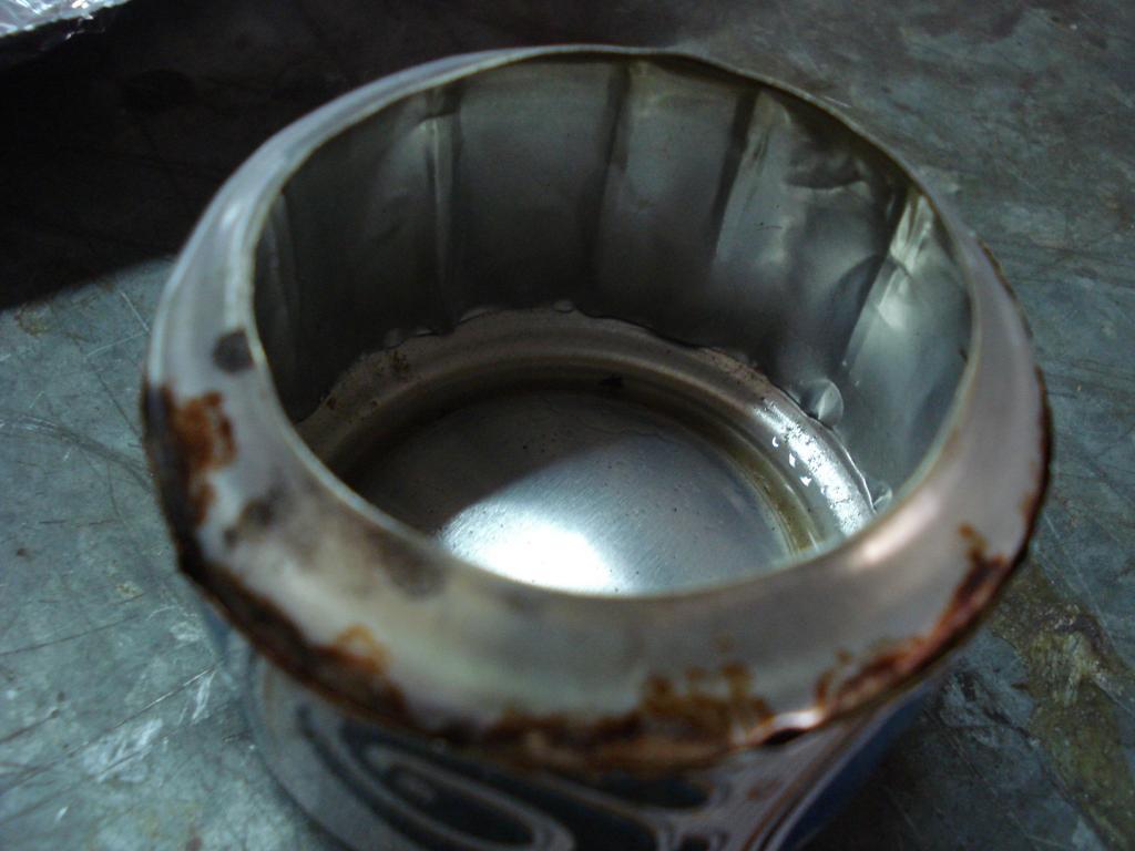 calentador de alcohol con buen resultado DSC07410_zpsd4a64997