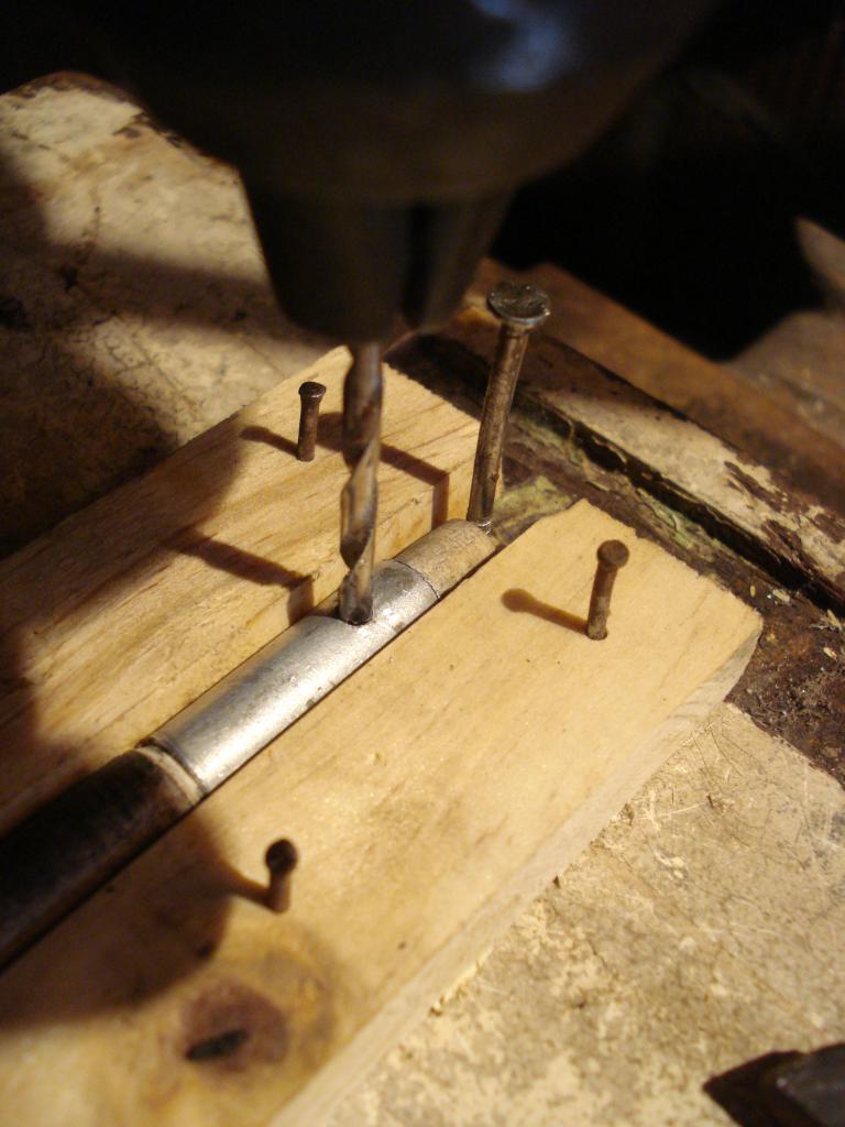 fabricando mis Nock caseros, paso a paso DSC06921_zps8f0b0f57