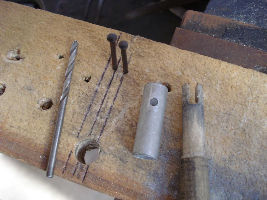 fabricando mis Nock caseros, paso a paso DSC06923_zpscaec0998