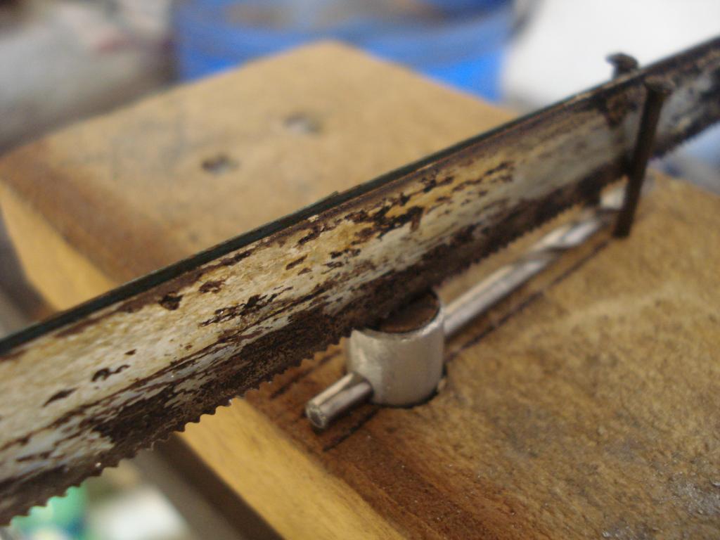 fabricando mis Nock caseros, paso a paso DSC06927_zpsa28f42b2