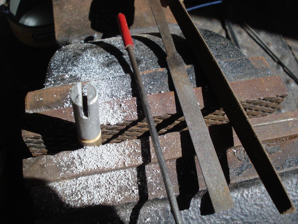 fabricando mis Nock caseros, paso a paso DSC06935_zpsceea0fa7