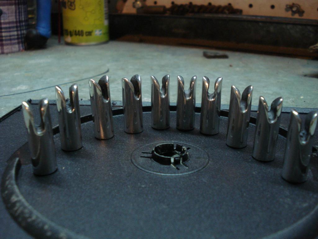 fabricando mis Nock caseros, paso a paso DSC06951_zpsbfe72eb4