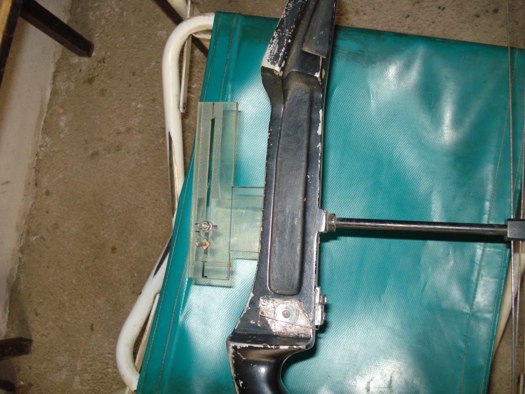 Prototipo de mira casera para arco DSC07357_zpsd1032f0d