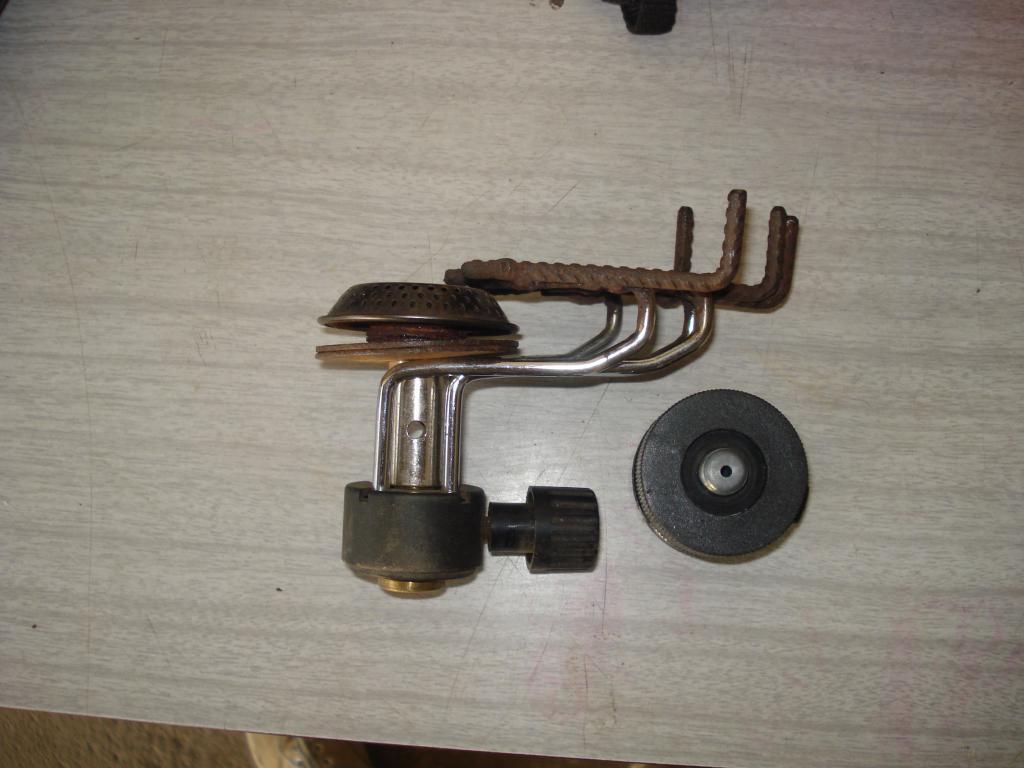 Calentadores de gas para la mochila DSC07499_zps3f69fb5b
