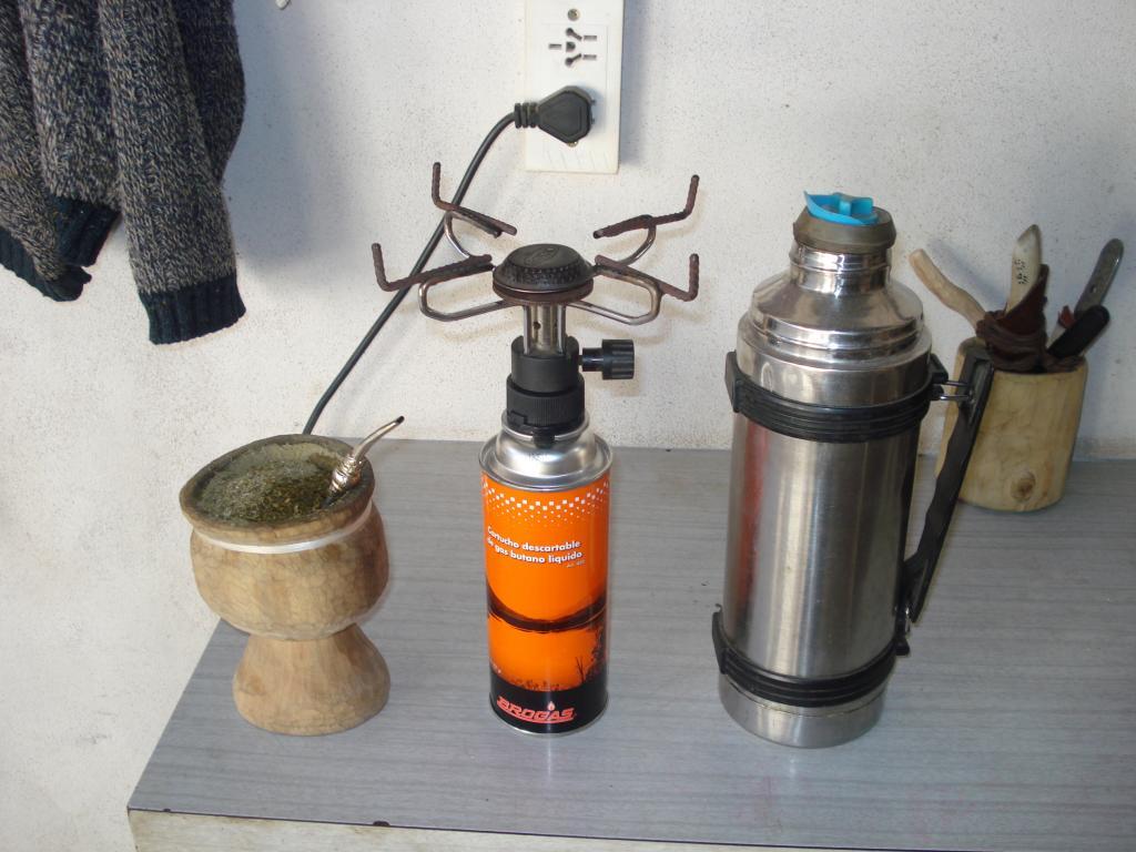 Calentadores de gas para la mochila DSC07500_zps7ca31cef