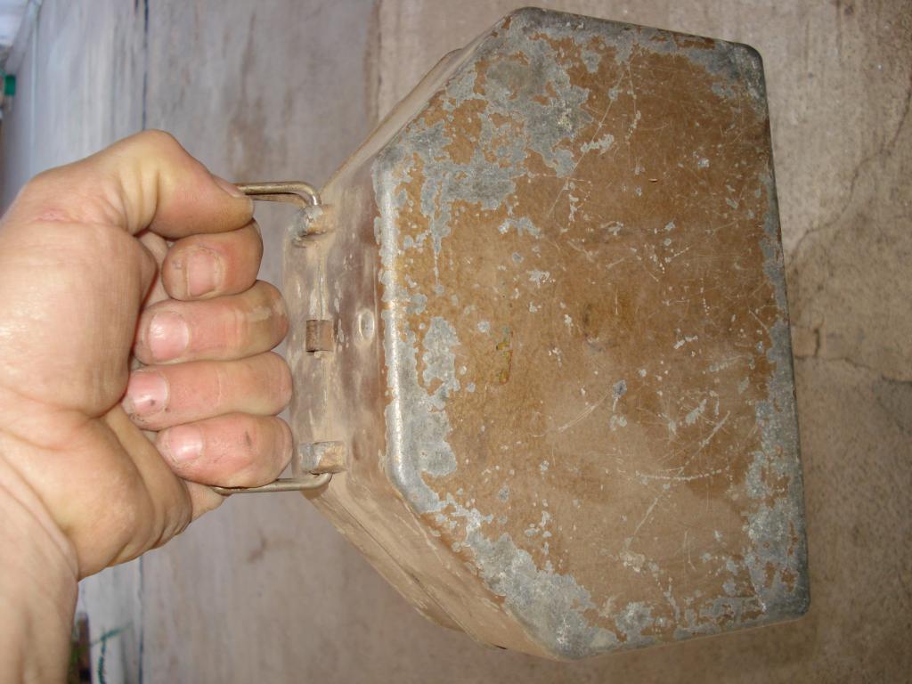 Calentadores de gas para la mochila DSC07506_zps8d4bc849