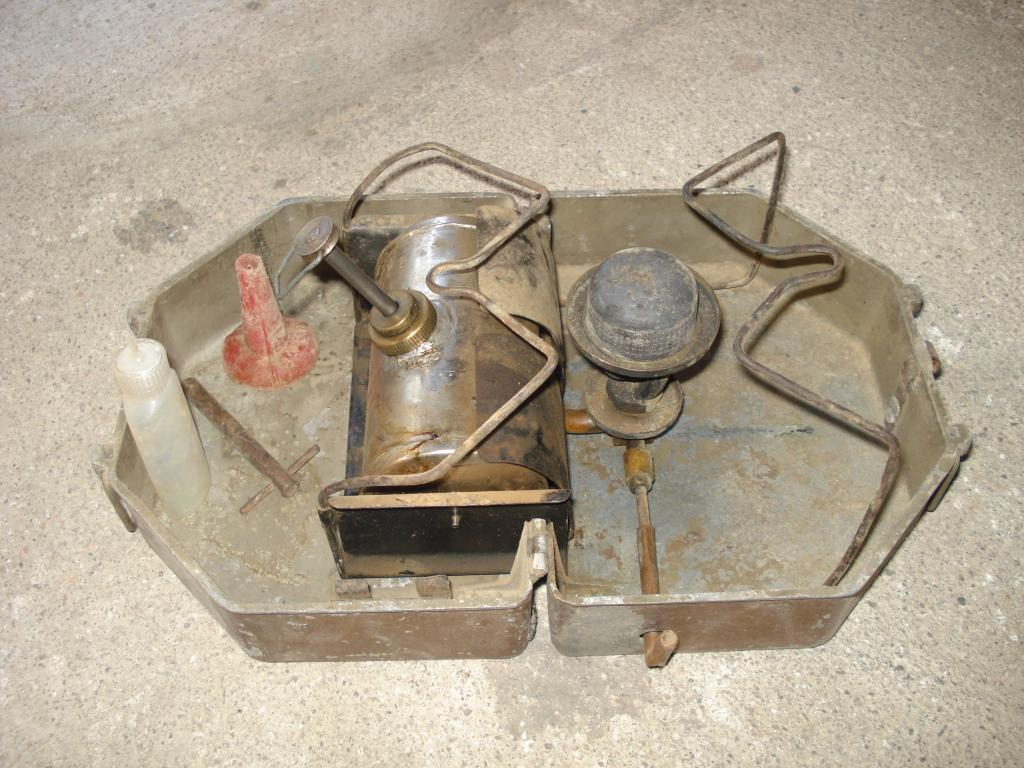 Calentadores de gas para la mochila DSC07507_zpsf4e28c71