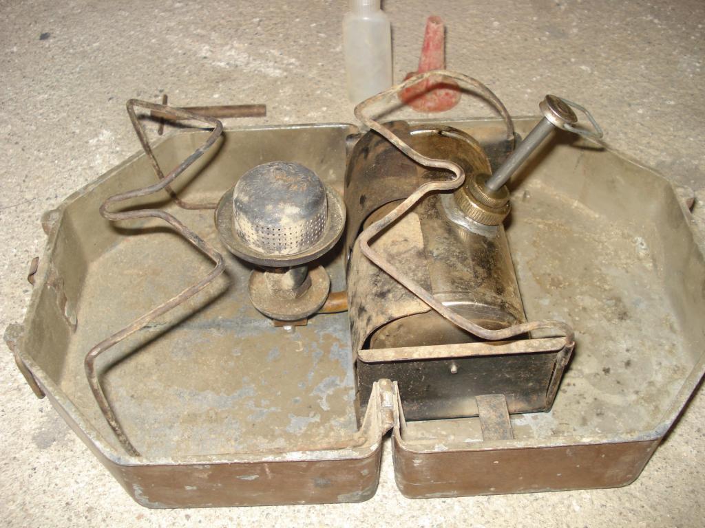 Calentadores de gas para la mochila DSC07508_zpsce281451