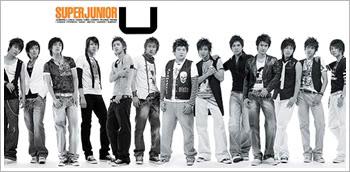 Super Junior~ 54867913ta4