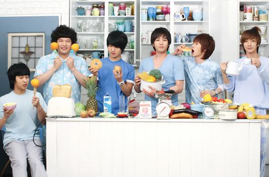 Super Junior~ 2008053008351410021ih9